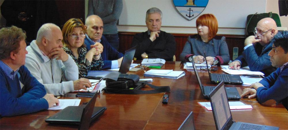 Bugetul municipiului pe anul 2018, aprobat