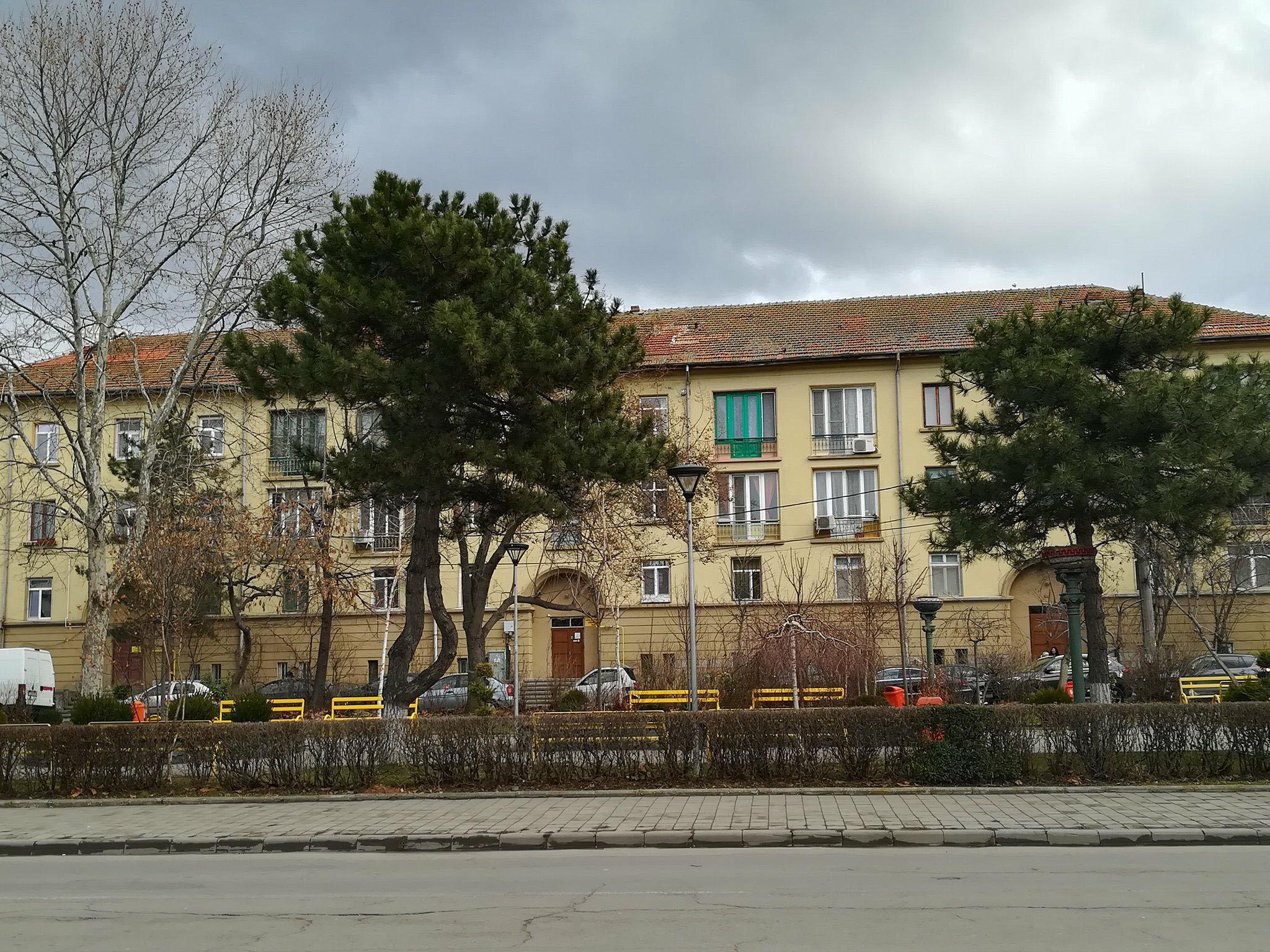 Doar câteva asociaţii din municipiu au depus dosare pentru reabilitarea termică a blocurilor din fonduri europene