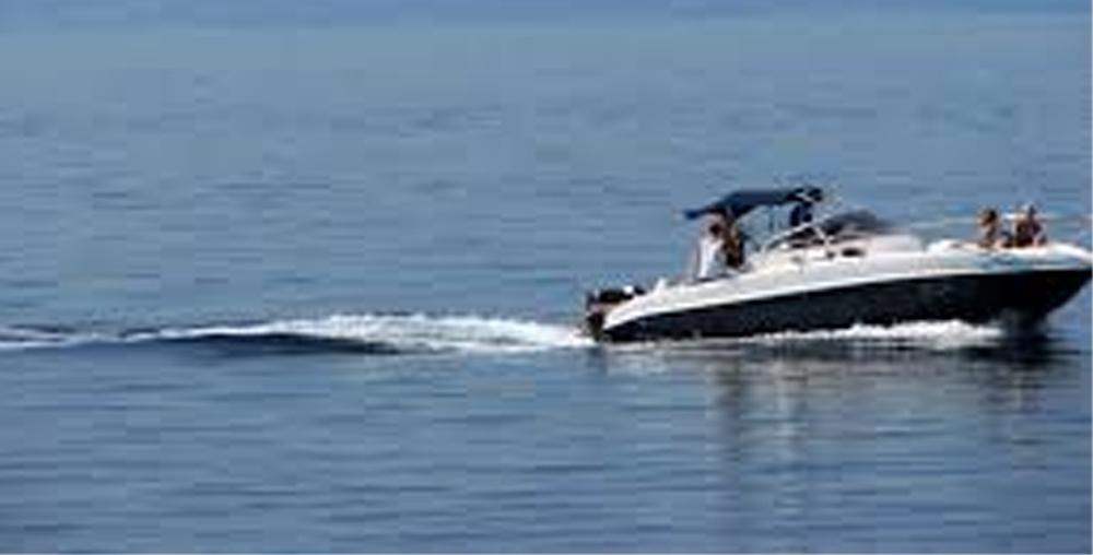Prefectura Tulcea va achiziţiona o barcă  de circa 150.000 euro pentru situaţiile de urgenţă