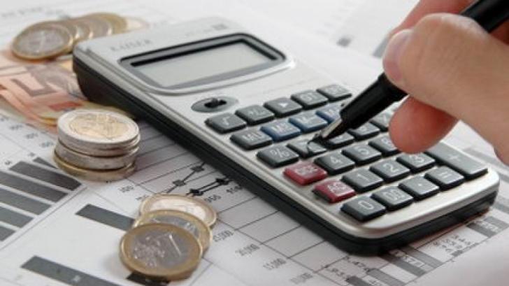 Primarii tulceni, nemulţumiţi de rectificarea bugetară: 13 primării vor primi 0 lei de la Guvern