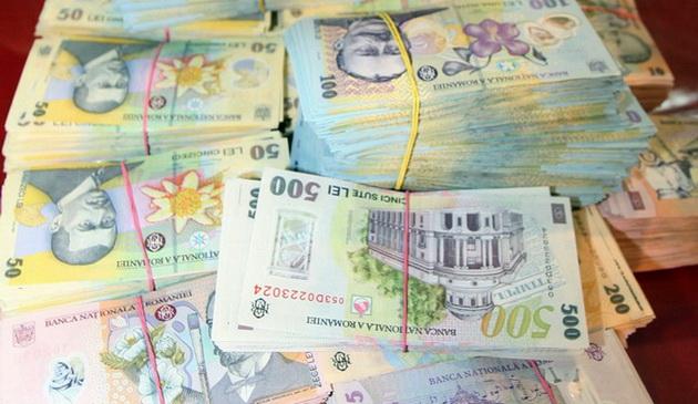 DSVSA Tulcea a primit încă o tranşă de bani pentru plata despăgubirilor crescătorilor de porci
