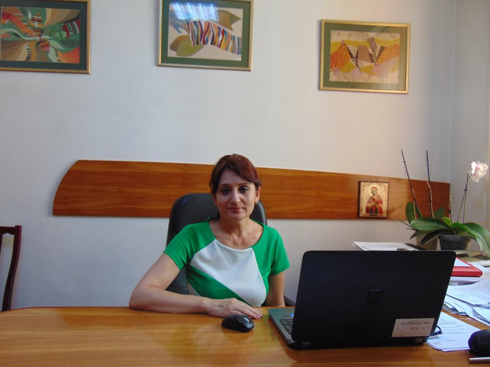 Şefa Inspectoratului Şcolar: Primarii să nu se mai amestece în gestionarea şcolilor!