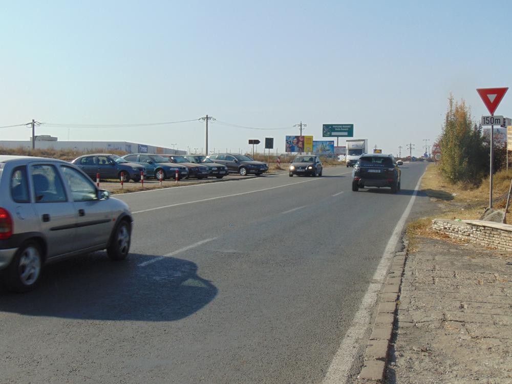 Oraşul Tulcea s-a extins spre Cataloi şi Mineri
