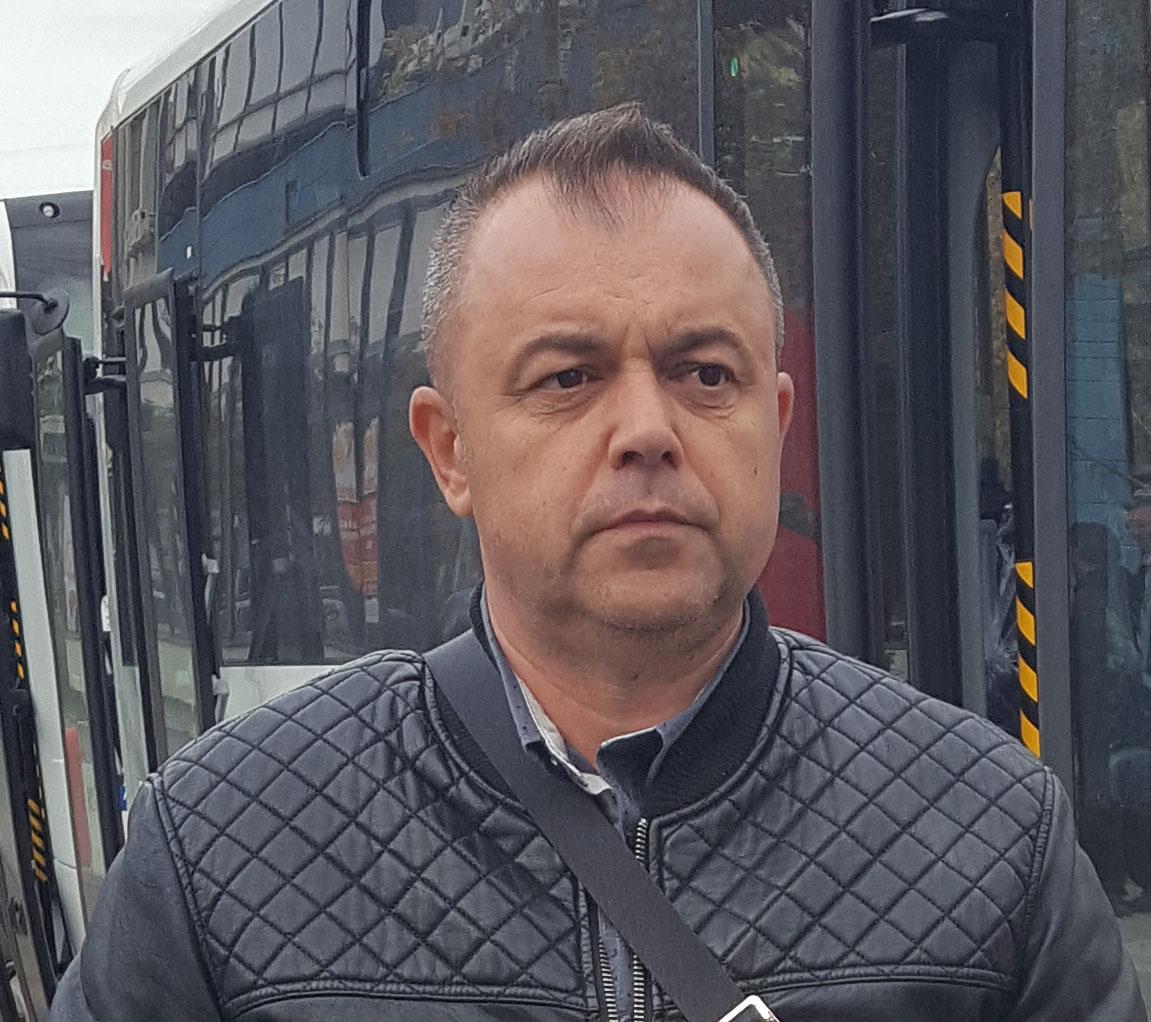 """Directorul STP Tulcea, Dan Bălan: """"Am solicitat firmei de pază să ne despăgubească cu suma care a fost sustrasă din casierie"""""""