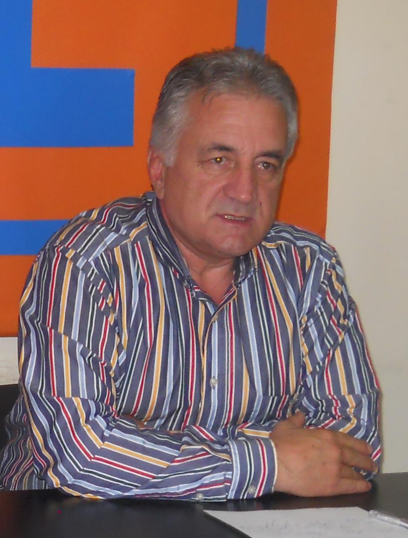 """Primarul Hogea: """"Îi solicit ministrului Teodorovici să se ţină de promisiunea vis-a-vis de cotele defalcate şi de banii pe care ni i-a luat pe revoluţia fiscală"""""""