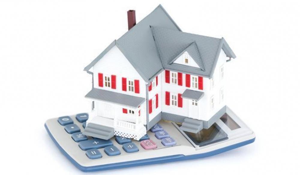 Satisfacţie pentru mediul de afaceri din municipiu: cota de impozitare pentru clădirile nerezidenţiale scade la 1,1%