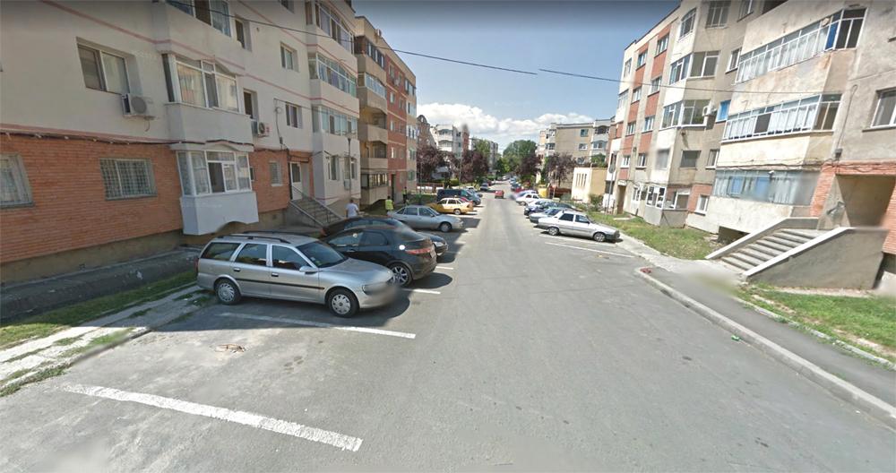 Tulcenii beneficiari de locuri de parcare de reşedinţă, aşteptaţi la primărie