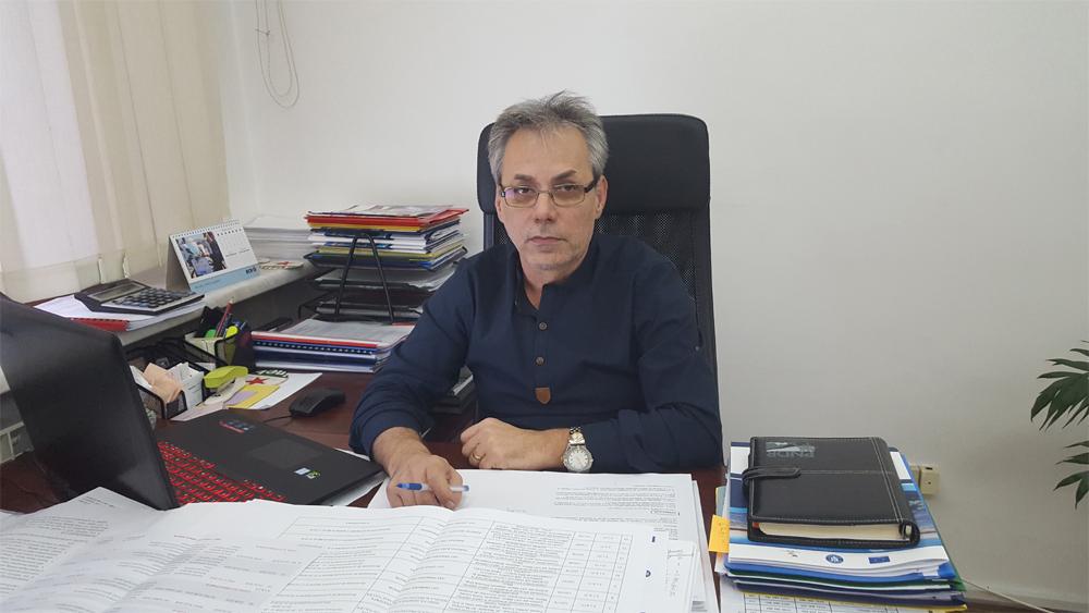 ADI ITI a dat avizul de conformitate pentru podul Tulcea – Brăila