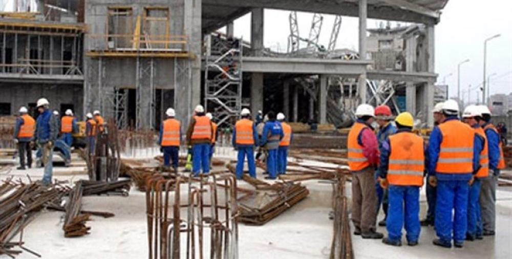 Tulcea: 85 de deţinuţi lucrează la firme din judeţ şi aduc profit închisorii
