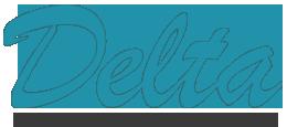 Ziarul Delta Tulcea
