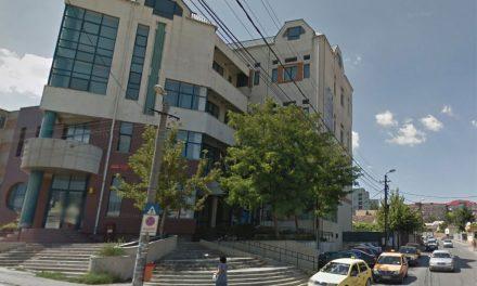 Dispar 11 staţii de taxi din municipiu