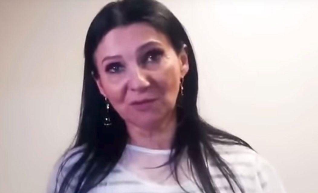 Spitalul din Tulcea, verificat în miez de noapte de ministrul Sănătăţii