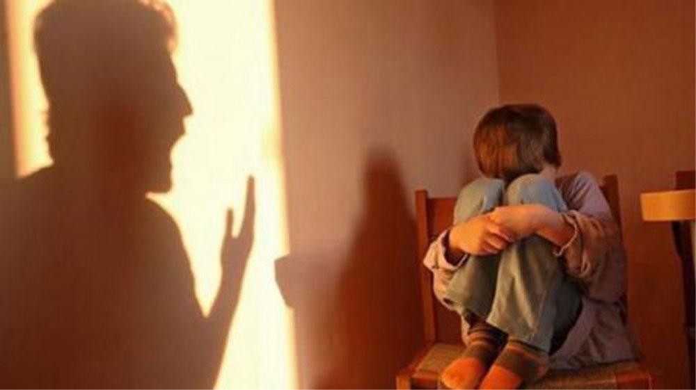Cazul copiilor tulceni maltrataţi de tatăl italian: România, condamnată de CEDO