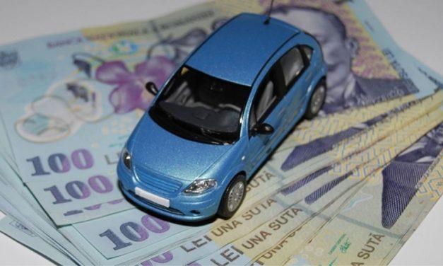 Tulcenii au depus peste 7.000 de cereri de restituire a fostelor taxe auto