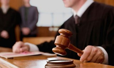 Comisar din cadrul Penitenciarului Tulcea, trimis în judecată pentru luare de mită