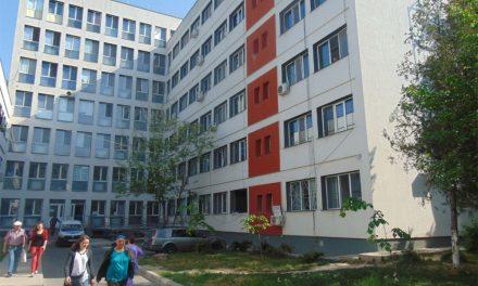 Criza de pe secţia ATI de la SJU Tulcea, în atenţia premierului Viorica Dăncilă