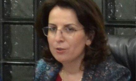 Directorii economici ai Consiliilor judeţene, reuniţi la Tulcea într-o Gală aniversară