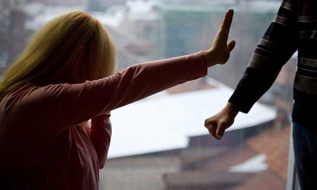 Numărul infracţiunilor cu caracter sexual creşte alarmant la Tulcea