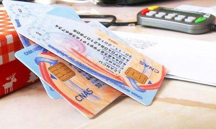 Avarie la sistemul cardului de sănătate: angajaţii SJU Tulcea apar ca neasiguraţi