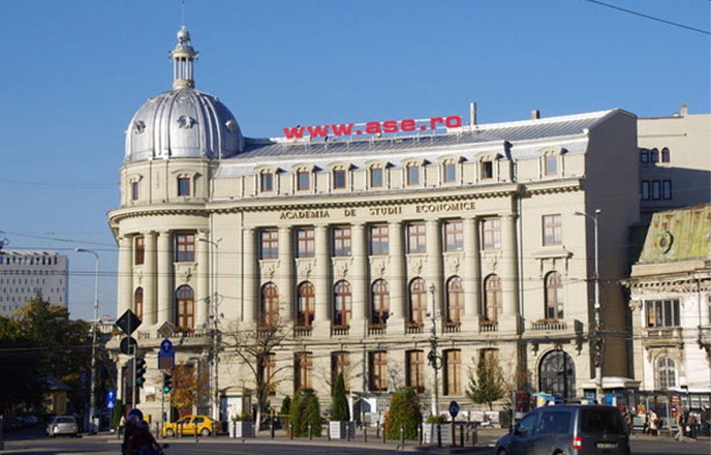 Încep înscrierile la centrul teritorial al Academiei de Studii Economice  din Tulcea