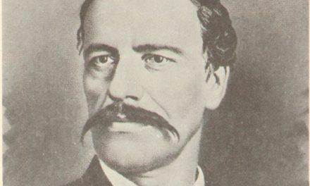Bustul scriitorului bulgar Gheorghi Rakovski va îmbogăţi Rotonda minorităţilor