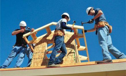 Şase moldoveni, depistaţi la muncă ilegală în Isaccea
