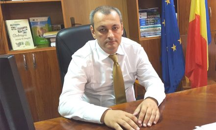 Prefectul Furdui, apel către poliţişti şi jandarmi: Patrulaţi mai des în municipiu!