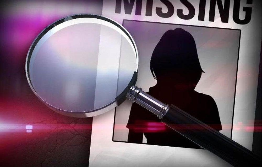 Copiii dispăruţi ai judeţului Tulcea: cel mai vechi caz datează de acum 20 de ani