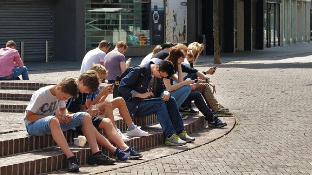 Internet gratuit în spaţiile publice din municipiu