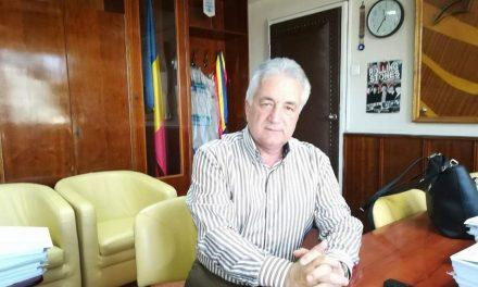 """Primarul Hogea: """"Este posibil să fie prima iarnă în care Energoterm nu va livra căldură"""""""