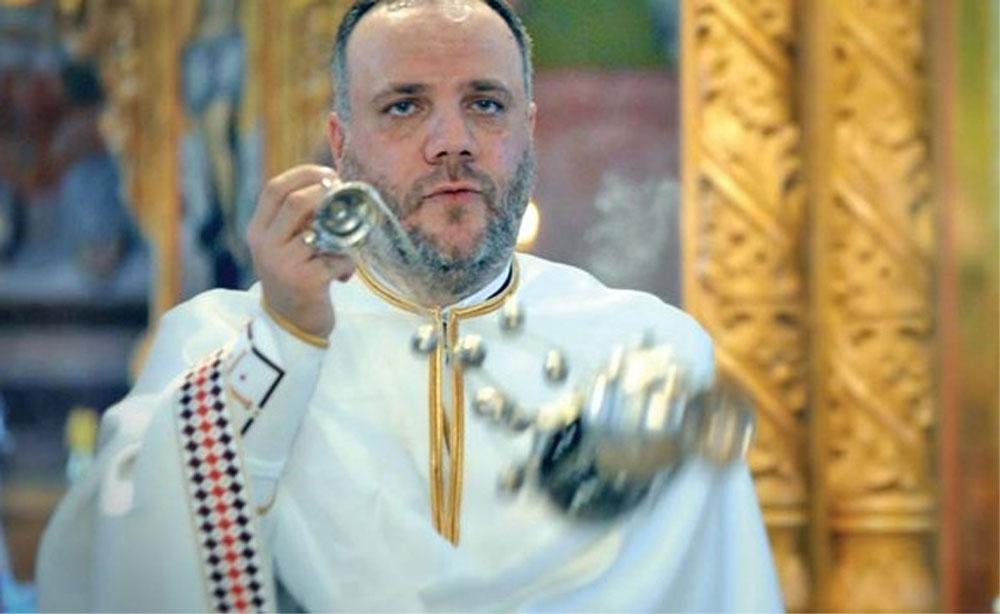 Un preot din Tulcea abonat la contracte din PNDL este acuzat de ANI de acte de corupţie