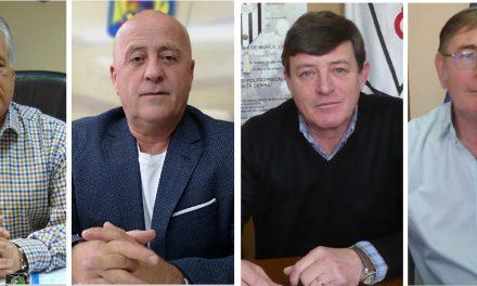 Ce se aşteaptă la Tulcea de la noul Guvern? Stabilitate politică şi economică