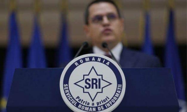SRI nu mai are unitate judeţeană la Tulcea