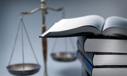 Doi procurori tulceni, aşteptaţi duminică la examenul de grad