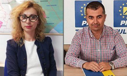 PNL şi USR PLUS ar putea avea candidat comun la alegerile locale la Tulcea