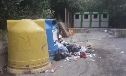 Creşterea taxei pe gunoi în municipiu, la mâna consilierilor locali