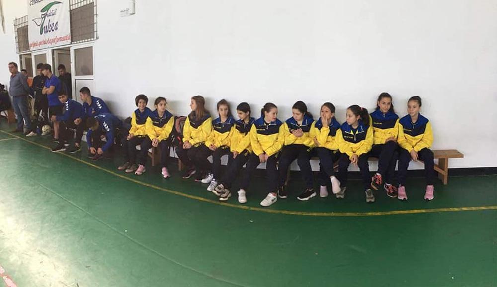 Peste 100 de copii vor vedea gratuit România-Suedia, pe Arena Naţională