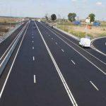 Fonduri europene pentru Drumul Expres Brăila-Tulcea