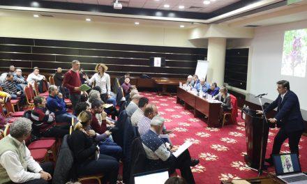Problemele pescarilor din Delta Dunării, rezolvate cu noi promisiuni din partea autorităţilor