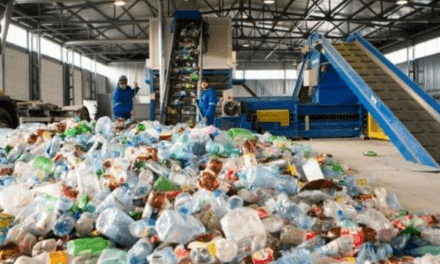 Se scumpeşte gunoiul în municipiu