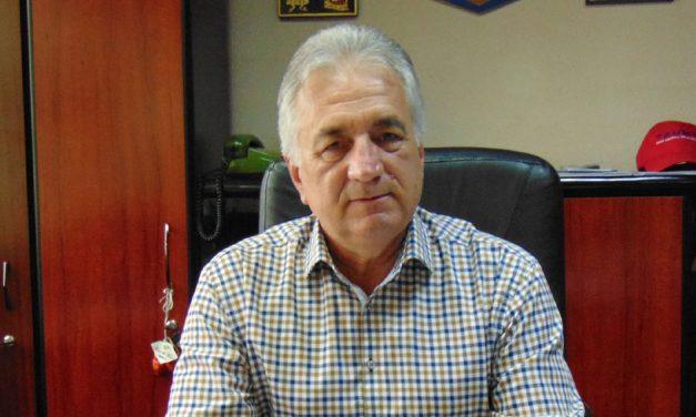 Primarul Hogea: Municipiul Tulcea a comandat un bust al lui Mihai Eminescu