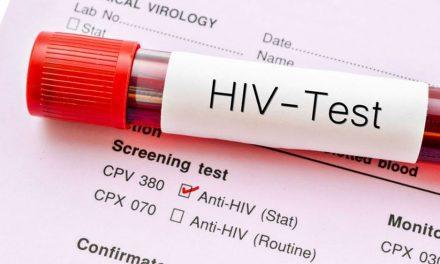 Alarmant: Peste 90 de pacienţi cu HIV şi SIDA înregistraţi la Tulcea