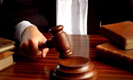 Doctoriţa Dumitrache, condamnată la trei ani de închisoare cu suspendare