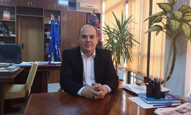 Prefectul cheamă la raport lunar instituţiile de combatere a braconajului din Delta Dunării