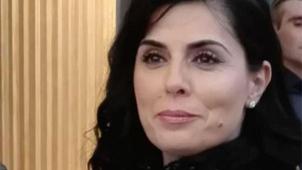 Guvernul Orban a fost demis, liberala Carmen Caloianu a fost numită subprefect de Tulcea
