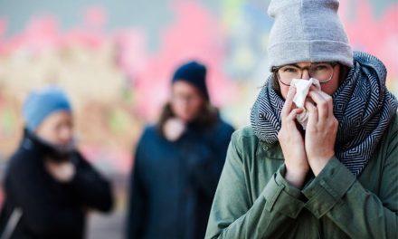 Gripa dă târcoale la Tulcea: cinci cazuri confirmate şi 27 de suspiciuni