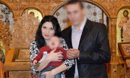 O mămică din Zebil a primit o inimă nouă, la doi ani după ce fiul ei a beneficiat de un transplant de cord