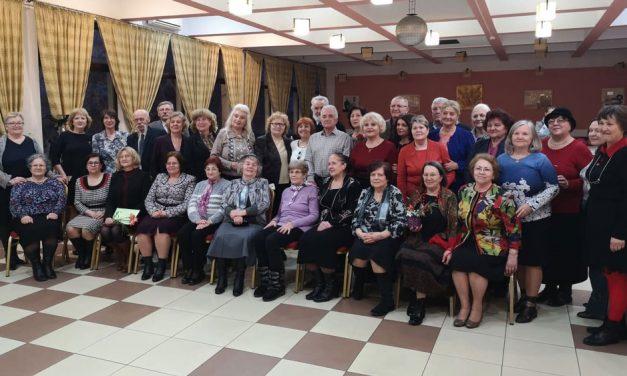 Personalităţi tulcene premiate pentru excelenţă de Asociaţia Eurofan