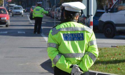 Poliţişti locali acuzaţi că nu sunt politicoşi şi nu vorbesc corect gramatical