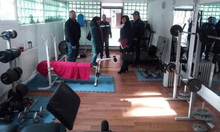 """Tabăra """"Sinaia Dobrogei"""" din Babadag, oficial spaţiu de carantină pentru cei cu risc de coronavirus"""
